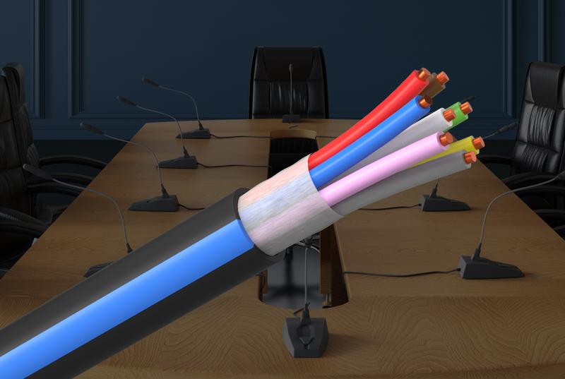 Boucle magnétique : comment éviter les erreurs dans le choix du câble