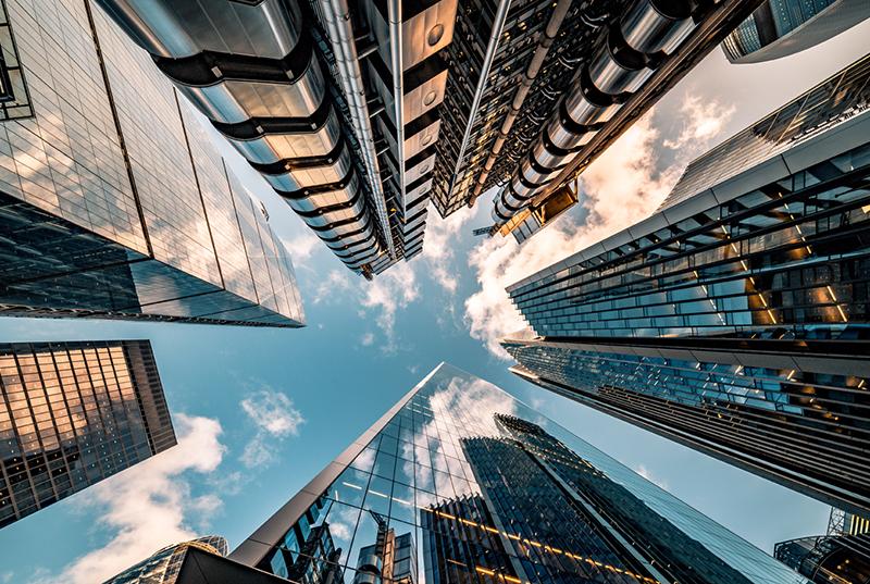 Covid et immobilier : quelles conséquences sur les solutions de câblage bâtiment