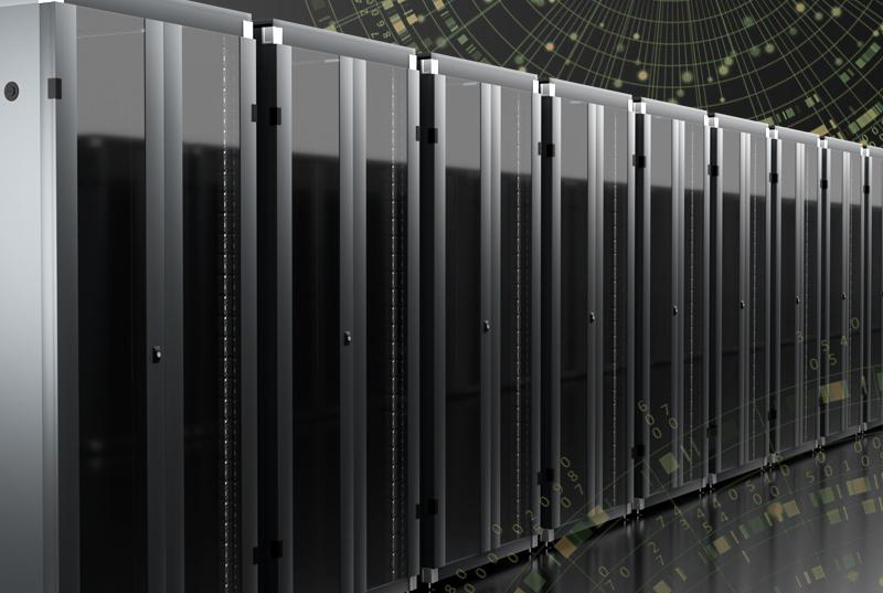 Liens Cuivre et optique pré-connectés sur mesure : la garantie des transmissions haut débit