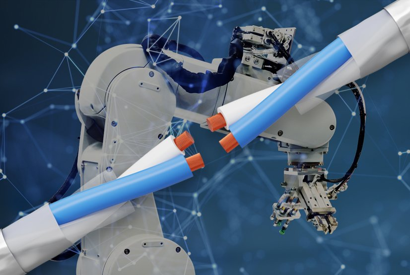 La technologie SPE, le futur des applications Industrie 4.0 ?
