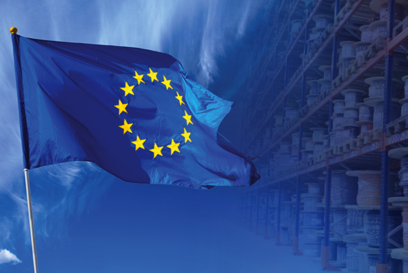Nouvelle réglementation Européenne des produits de construction