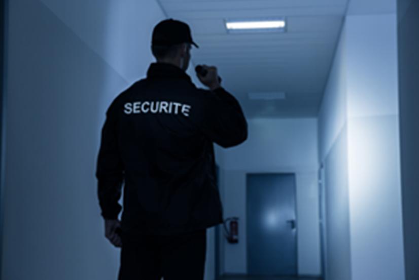 TKH Group commercialise et intègre une offre complète de systèmes innovants pour la sûreté de votre bâtiment et la mise en sécurité des personnes.