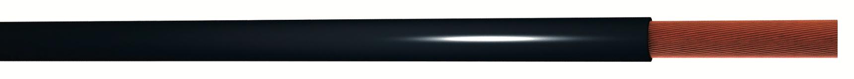 Fil de câblage - MN2XTREM