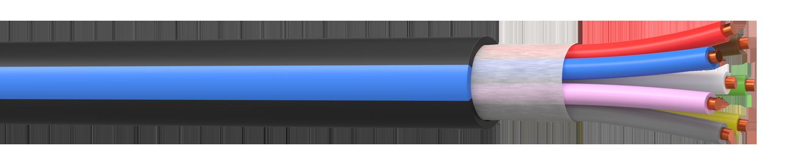 BIMCABLE - boucle magnetique