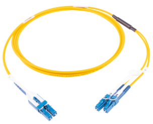 Jarretières UPPTS - Multimedia Connect