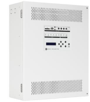 MX-3250