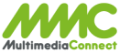 Logo MMC - Multimedia Connect