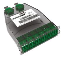 Cassettes MTP - Multimedia Connect