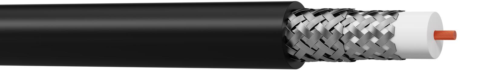 câble UHD08370ULTRA
