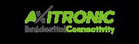 Logo Axitronic
